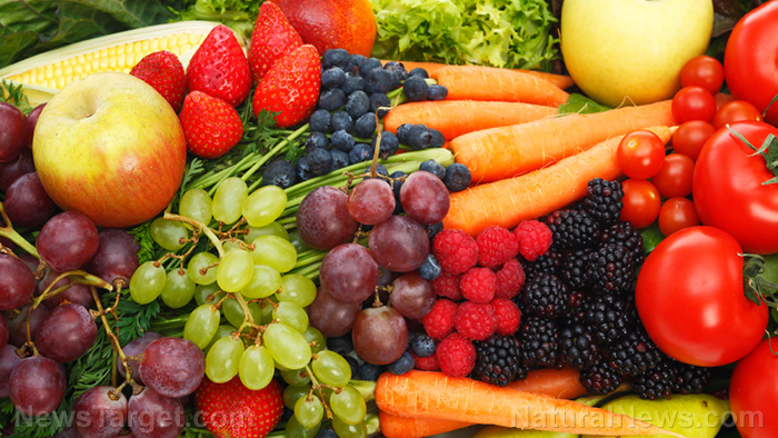 Disease has an inverse relationship with nutrition eat more fruits disease has an inverse relationship with nutrition eat more fruits and vegetables to reduce risk of nearly all disease research finds thecheapjerseys Images